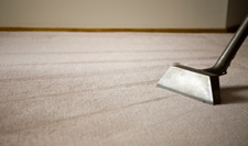 Melbourne_Carpet_Cleaning_image2