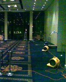 Melbourne_Carpet_Flood_Restoration_image1