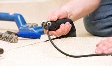 Melbourne_Carpet_Repairs2